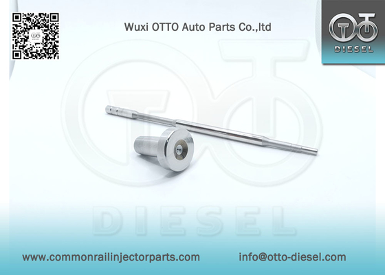 Common rail parts for Bosch injectors, Common Rail Injector Valve F 00R J01 692